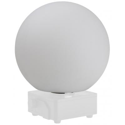 Glob pentru proiector led ACCU DECOLITE IP BALL 25CM JB Systems [2]