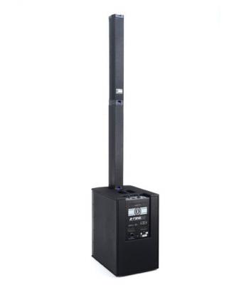 ANT Column Systems B-TWIG 12 [2]