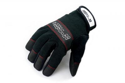 Manusi Gafer Lite gloves [0]