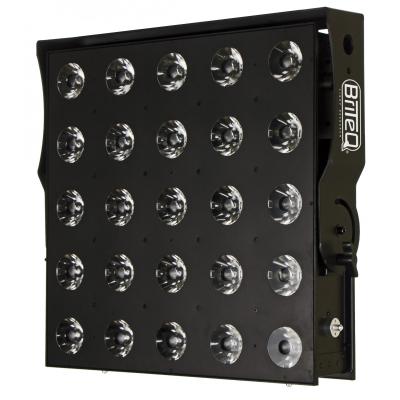 Proiector matrix Briteq BEAM MATRIX5x5-RGBW [1]