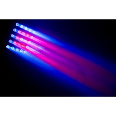 Proiector matrix Briteq BEAM MATRIX5x5-RGBW [3]
