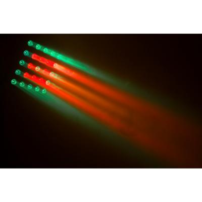 Proiector matrix Briteq BEAM MATRIX5x5-RGBW [5]