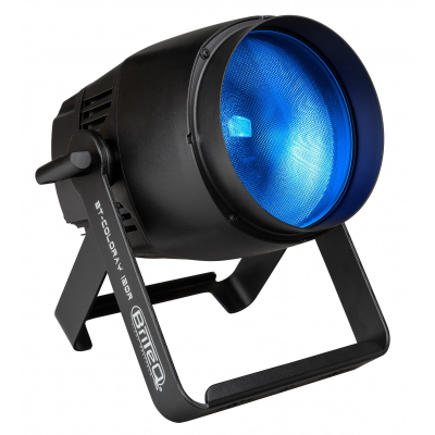 Proiector LED Briteq BT-COLORAY 120R1