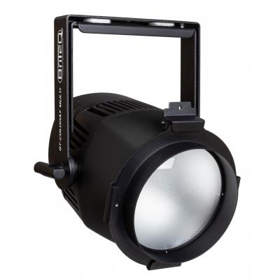 Proiector LED Briteq BT-COLORAY MULTI [8]