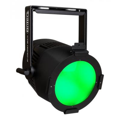 Proiector LED Briteq BT-COLORAY MULTI [9]