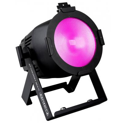 Proiector LED Briteq BT-COLORAY MULTI [10]