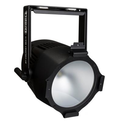 Proiector LED Briteq BT-COLORAY MULTI [12]