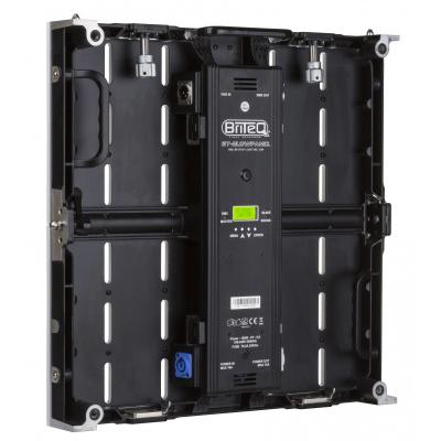 Efect LED Wall Briteq BT-GLOWPANEL BLACK4