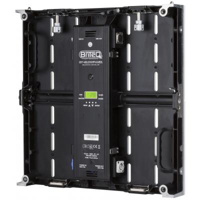Efect LED Wall Briteq BT-GLOWPANEL BLACK5