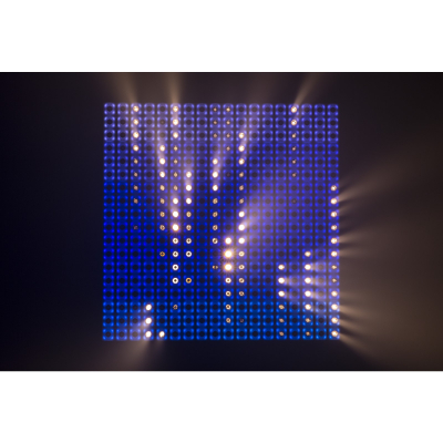 Efect LED Wall Briteq BT-GLOWPANEL BLACK18