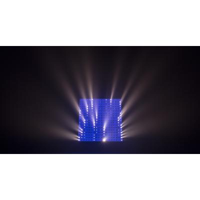 Efect LED Wall Briteq BT-GLOWPANEL BLACK19