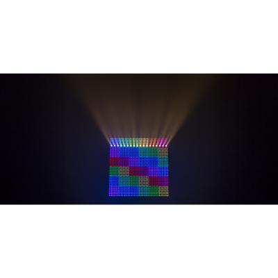 Efect LED Wall Briteq BT-GLOWPANEL BLACK8
