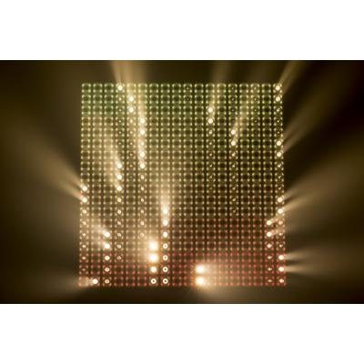 Efect LED Wall Briteq BT-GLOWPANEL BLACK9