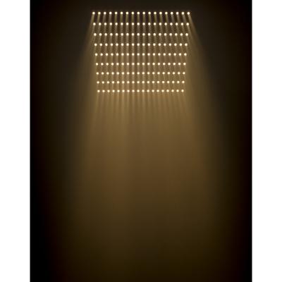 Efect LED Wall Briteq BT-GLOWPANEL BLACK11