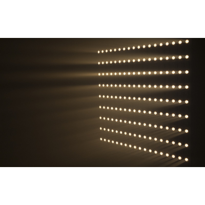 Efect LED Wall Briteq BT-GLOWPANEL BLACK12