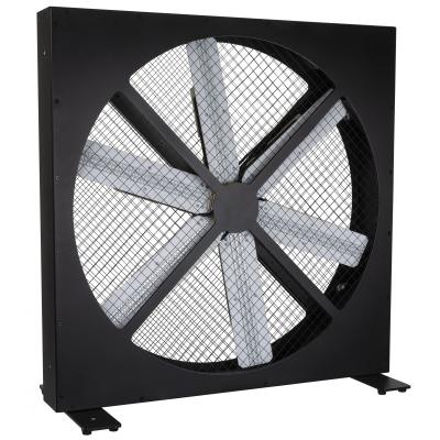Ventilator cu LED Briteq BT-LEDROTOR [0]