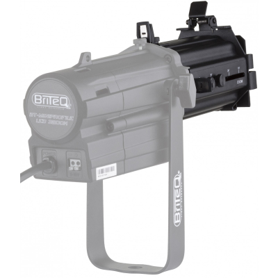 Profil Briteq BT-MINIPROFILE OPTIC ZOOM2
