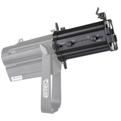 Profil Briteq BT-MINIPROFILE OPTIC ZOOM3