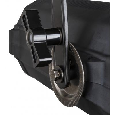 Proiector Briteq BT-PROFILE250/LED ENGINE [4]