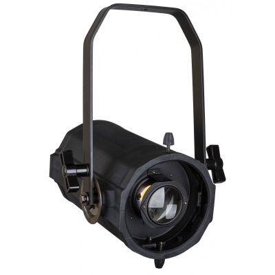 Proiector Briteq BT-PROFILE250/LED ENGINE [2]