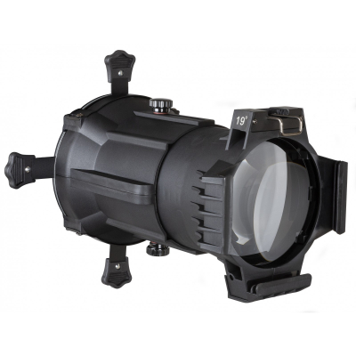Profil Briteq BT-PROFILE250/OPTIC 19DEG0