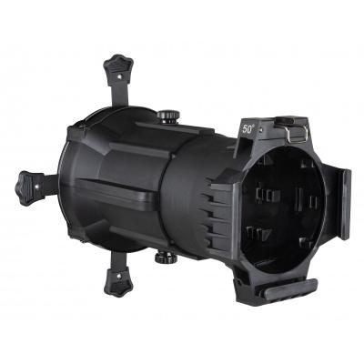 Profil Briteq BT-PROFILE250OPTIC 50DEG [0]