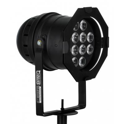 Proiector LED Briteq BT-STAGEPAR 6in10