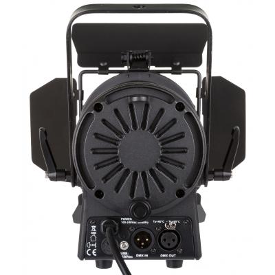 Proiector LED Briteq BT-THEATRE 60FC (BLACK) [2]