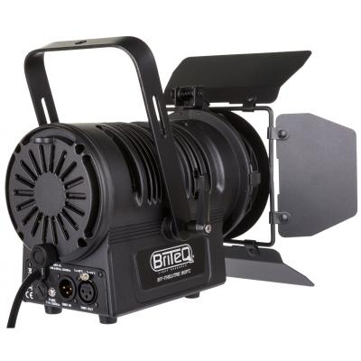 Proiector LED Briteq BT-THEATRE 60FC (BLACK) [3]