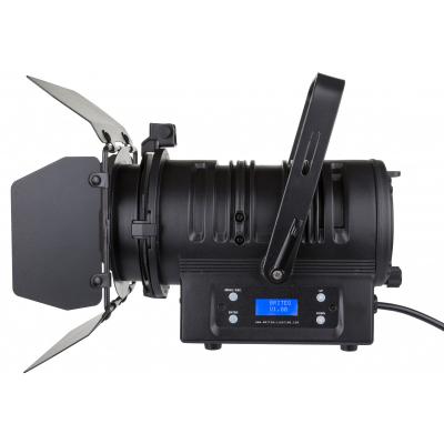 Proiector LED Briteq BT-THEATRE 60FC (BLACK) [4]
