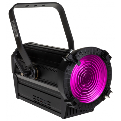 Proiector Spot LED Briteq BT-THEATRE HD17
