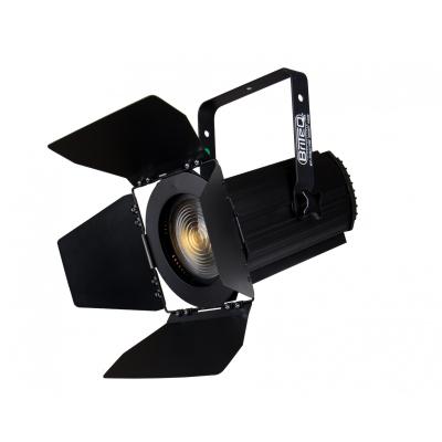 Proiector LED Briteq BT-THEATRE 100EC Mk21