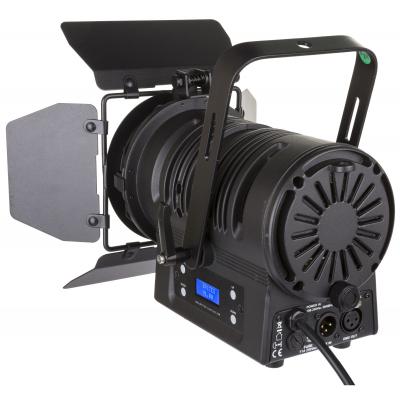 Proiector LED Briteq BT-THEATRE 50WW (BLACK) [1]