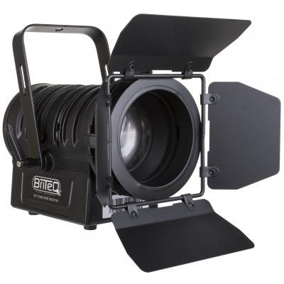 Proiector LED Briteq BT-THEATRE 50WW (BLACK) [0]