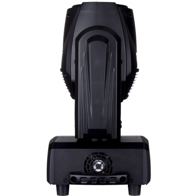 Moving Head Beam Briteq BT-TRACKER [5]