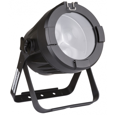 Par LED proiector Briteq BT-ULTRAZOOM0