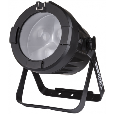 Par LED proiector Briteq BT-ULTRAZOOM1