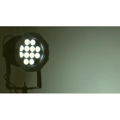 Proiector LED Briteq BT-STAGEPAR 6in16