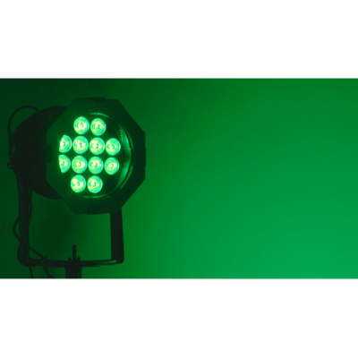 Proiector LED Briteq BT-STAGEPAR 6in18