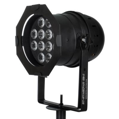 Proiector LED Briteq BT-STAGEPAR 6in11