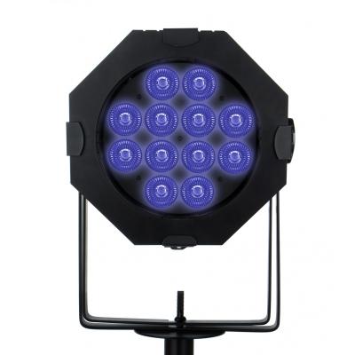 Proiector LED Briteq BT-STAGEPAR 6in13