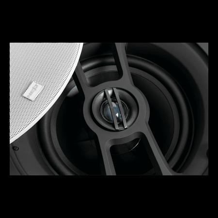 C6B PRO Boxe de tavan Premium active cu Bluetooth3