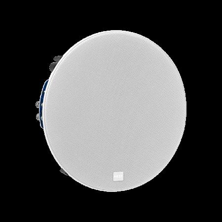 C6B PRO Boxe de tavan Premium active cu Bluetooth5