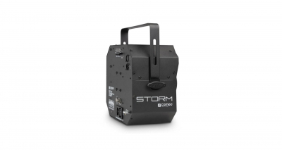 Efect LED Cameo Storm2