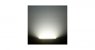 Stroboscop  CAMEO THUNDER WASH 100 W [5]