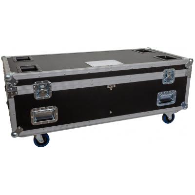 Case Briteq CASE FOR 4x BT-NONABEAM0