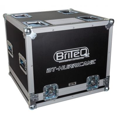 Case Briteq CASE FOR BT-HURRICANE [0]