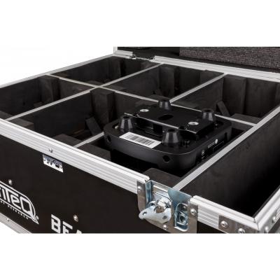 Case Briteq CASE for 6x BEAM FURY-1 [3]