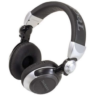 TECHNICS RP-DJ 12100