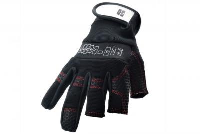 Manusi Gafer Framer grip gloves2